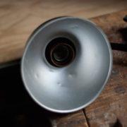 lampen-517-539-paar-von-schwarzen-scherenlampe-kaiser-idell-6614-pair-of-black-scissor-lamps-christian-dell-017_dev