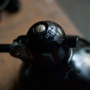 lampen-517-539-paar-von-schwarzen-scherenlampe-kaiser-idell-6614-pair-of-black-scissor-lamps-christian-dell-018_dev