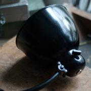 lampen-523-scherenlampe-bauhaus-aehnlich-hala-scissor-lamp-004_dev