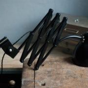 lampen-523-scherenlampe-bauhaus-aehnlich-hala-scissor-lamp-005_dev