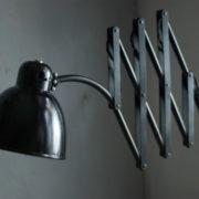 lampen-523-scherenlampe-bauhaus-aehnlich-hala-scissor-lamp-009_dev