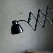 lampen-523-scherenlampe-bauhaus-aehnlich-hala-scissor-lamp-011_dev