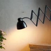 lampen-523-scherenlampe-bauhaus-aehnlich-hala-scissor-lamp-013_dev