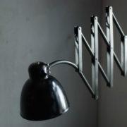 lampen-523-scherenlampe-bauhaus-aehnlich-hala-scissor-lamp-015_dev