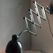 lampen-523-scherenlampe-bauhaus-aehnlich-hala-scissor-lamp-016_dev