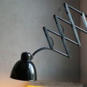 lampen-523-scherenlampe-bauhaus-aehnlich-hala-scissor-lamp-018_dev
