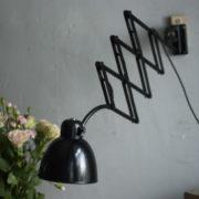 lampen-523-scherenlampe-bauhaus-aehnlich-hala-scissor-lamp-019_dev