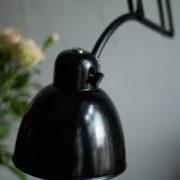 lampen-523-scherenlampe-bauhaus-aehnlich-hala-scissor-lamp-020_dev