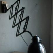 lampen-523-scherenlampe-bauhaus-aehnlich-hala-scissor-lamp-021_dev