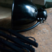 lampen-523-scherenlampe-bauhaus-aehnlich-hala-scissor-lamp-022_dev