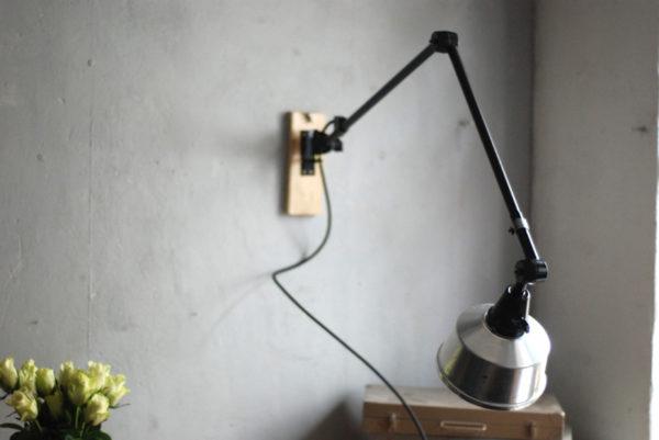 lampen-527-schwarze-grosse-gelenklampe-midgard-ddr-aluschirm-wall-hinged-lamp-industrial-018