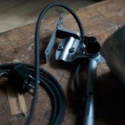 lampen-533-gelenklampe-midgard-wandleuchte-stahloptik-hinged-lamp-wall-light-005_dev