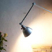lampen-533-gelenklampe-midgard-wandleuchte-stahloptik-hinged-lamp-wall-light-009_dev
