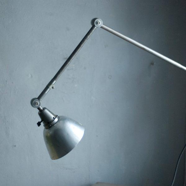 lampen-533-gelenklampe-midgard-wandleuchte-stahloptik-hinged-lamp-wall-light-012_dev