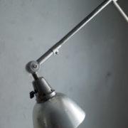 lampen-533-gelenklampe-midgard-wandleuchte-stahloptik-hinged-lamp-wall-light-018_dev