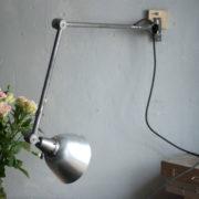 lampen-533-gelenklampe-midgard-wandleuchte-stahloptik-hinged-lamp-wall-light-020_dev