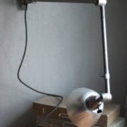 lampen-533-gelenklampe-midgard-wandleuchte-stahloptik-hinged-lamp-wall-light-023_dev
