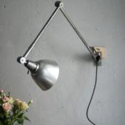 lampen-533-gelenklampe-midgard-wandleuchte-stahloptik-hinged-lamp-wall-light-025_dev