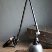 lampen-533-gelenklampe-midgard-wandleuchte-stahloptik-hinged-lamp-wall-light-027_dev