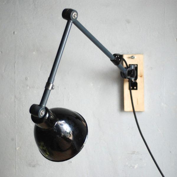 lampen-534-graublaue-wandleuchte-gelenklampe-midgard-ddr-emailleschirm-wall-hinged-lamp-industrial-enamel-022