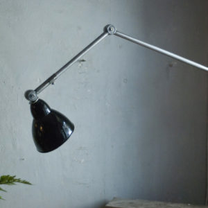 lampen-535-gelenklampe-midgard-ddr-mit-emailliertem-reflector-hinged-wall-lamp-enameled-shade-005_dev