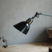lampen-538-fruehe-midgard-drgm-drpm-110-scherenleuchte-aluschirm-vintage-scissor-lamp-curt-fischer-023
