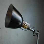 lampen-538-fruehe-midgard-drgm-drpm-110-scherenleuchte-aluschirm-vintage-scissor-lamp-curt-fischer-041