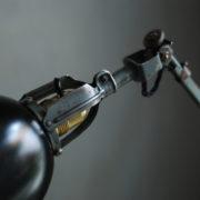 lampen-538-fruehe-midgard-drgm-drpm-110-scherenleuchte-aluschirm-vintage-scissor-lamp-curt-fischer-049