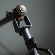 lampen-538-fruehe-midgard-drgm-drpm-110-scherenleuchte-aluschirm-vintage-scissor-lamp-curt-fischer-058