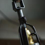 lampen-538-fruehe-midgard-drgm-drpm-110-scherenleuchte-aluschirm-vintage-scissor-lamp-curt-fischer-062