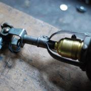 lampen-538-fruehe-midgard-drgm-drpm-110-scherenleuchte-aluschirm-vintage-scissor-lamp-curt-fischer-076