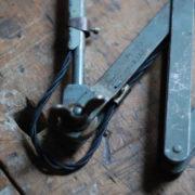 lampen-538-fruehe-midgard-drgm-drpm-110-scherenleuchte-aluschirm-vintage-scissor-lamp-curt-fischer-083