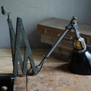lampen-538-fruehe-midgard-drgm-drpm-110-scherenleuchte-aluschirm-vintage-scissor-lamp-curt-fischer-101