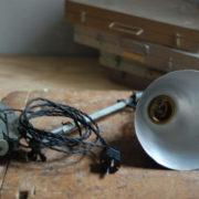 lampen-538-fruehe-midgard-drgm-drpm-110-scherenleuchte-aluschirm-vintage-scissor-lamp-curt-fischer-110
