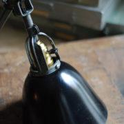 lampen-538-fruehe-midgard-drgm-drpm-110-scherenleuchte-aluschirm-vintage-scissor-lamp-curt-fischer-123