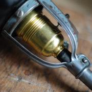 lampen-538-fruehe-midgard-drgm-drpm-110-scherenleuchte-aluschirm-vintage-scissor-lamp-curt-fischer-128
