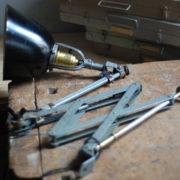 lampen-538-fruehe-midgard-drgm-drpm-110-scherenleuchte-aluschirm-vintage-scissor-lamp-curt-fischer-131