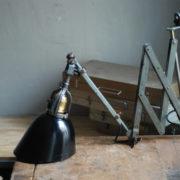 lampen-538-fruehe-midgard-drgm-drpm-110-scherenleuchte-aluschirm-vintage-scissor-lamp-curt-fischer-139