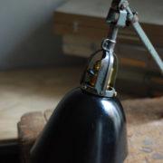 lampen-538-fruehe-midgard-drgm-drpm-110-scherenleuchte-aluschirm-vintage-scissor-lamp-curt-fischer-152