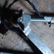 lampen-538-fruehe-midgard-drgm-drpm-110-scherenleuchte-aluschirm-vintage-scissor-lamp-curt-fischer-161