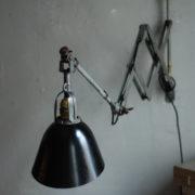 lampen-538-fruehe-midgard-drgm-drpm-110-scherenleuchte-aluschirm-vintage-scissor-lamp-curt-fischer-167