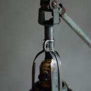 lampen-538-fruehe-midgard-drgm-drpm-110-scherenleuchte-aluschirm-vintage-scissor-lamp-curt-fischer-179