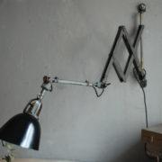 lampen-538-fruehe-midgard-drgm-drpm-110-scherenleuchte-aluschirm-vintage-scissor-lamp-curt-fischer-193