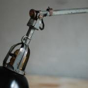 lampen-538-fruehe-midgard-drgm-drpm-110-scherenleuchte-aluschirm-vintage-scissor-lamp-curt-fischer-199