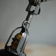 lampen-538-fruehe-midgard-drgm-drpm-110-scherenleuchte-aluschirm-vintage-scissor-lamp-curt-fischer-203