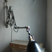 lampen-538-fruehe-midgard-drgm-drpm-110-scherenleuchte-aluschirm-vintage-scissor-lamp-curt-fischer-207