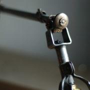 lampen-538-fruehe-midgard-drgm-drpm-110-scherenleuchte-aluschirm-vintage-scissor-lamp-curt-fischer-227