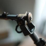 lampen-538-fruehe-midgard-drgm-drpm-110-scherenleuchte-aluschirm-vintage-scissor-lamp-curt-fischer-236