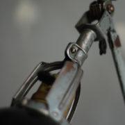 lampen-538-fruehe-midgard-drgm-drpm-110-scherenleuchte-aluschirm-vintage-scissor-lamp-curt-fischer-247