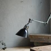 lampen-538-fruehe-midgard-drgm-drpm-110-scherenleuchte-aluschirm-vintage-scissor-lamp-curt-fischer-260